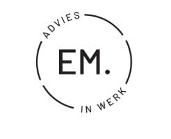 EM Advies In Werk
